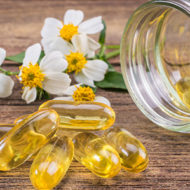 Why is Vitamin E essential for Healthy Skin?