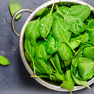 25 Foods that are Rich in Vitamin E